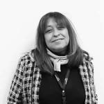 Entrevista del Mes: Jacqueline Nuñez – Productora Altavisión
