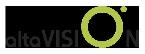 Altavision Producciones