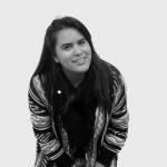 NataliaBlog