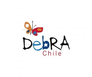 Debra Chile