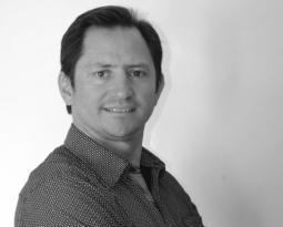 Entrevista del mes: Cristián González – Socio Director