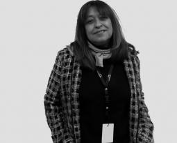 ENTREVISTA DEL MES: JACQUELINE NUÑEZ – PRODUCTORA ALTAVISION