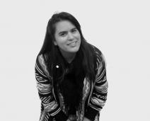 Entrevista del Mes – Natalia Moya Diseñadora Industrial Altavisión