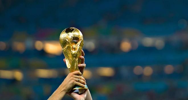 La Copa del mundo. Cómo se vive en una empresa.