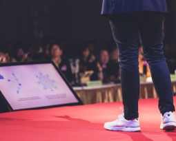 Eventos corporativos: las claves para garantizar su éxito